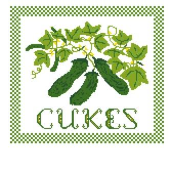 cukes