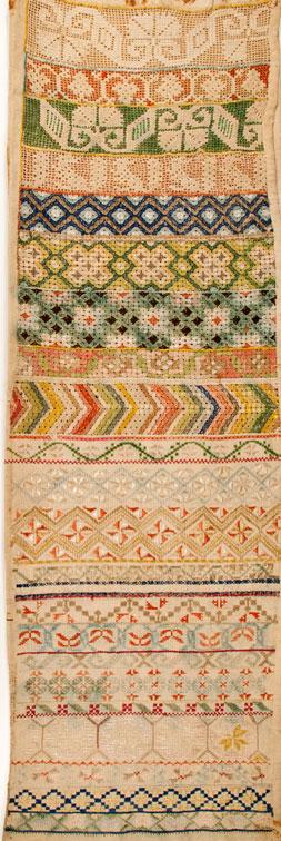 Mexican_sampler_1830-3.jpg_bentoncountymuseum.org
