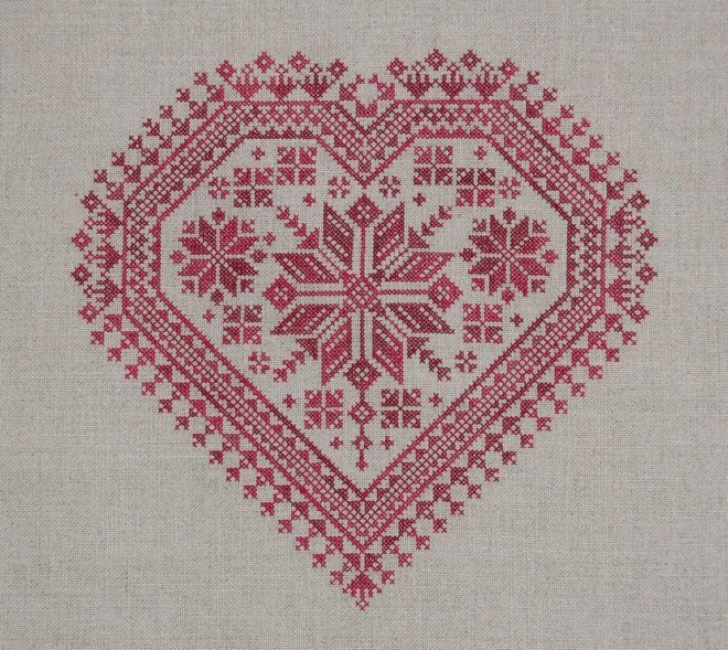 Nordic Heart_ModernFolkEmbroidery_JacobdeGraaf