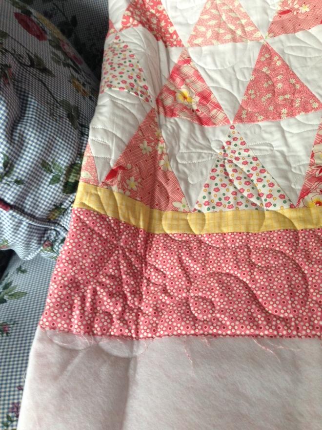 baby quilt binding-2