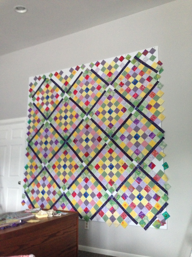 finish design of hickner quilt-2