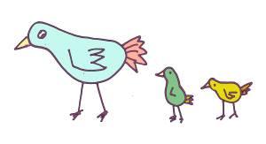 KateDorsey_Birds