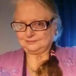 Sherry Ibidii