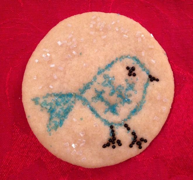 bluebirdcookie