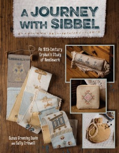 a journey with sibbel 300 dpi